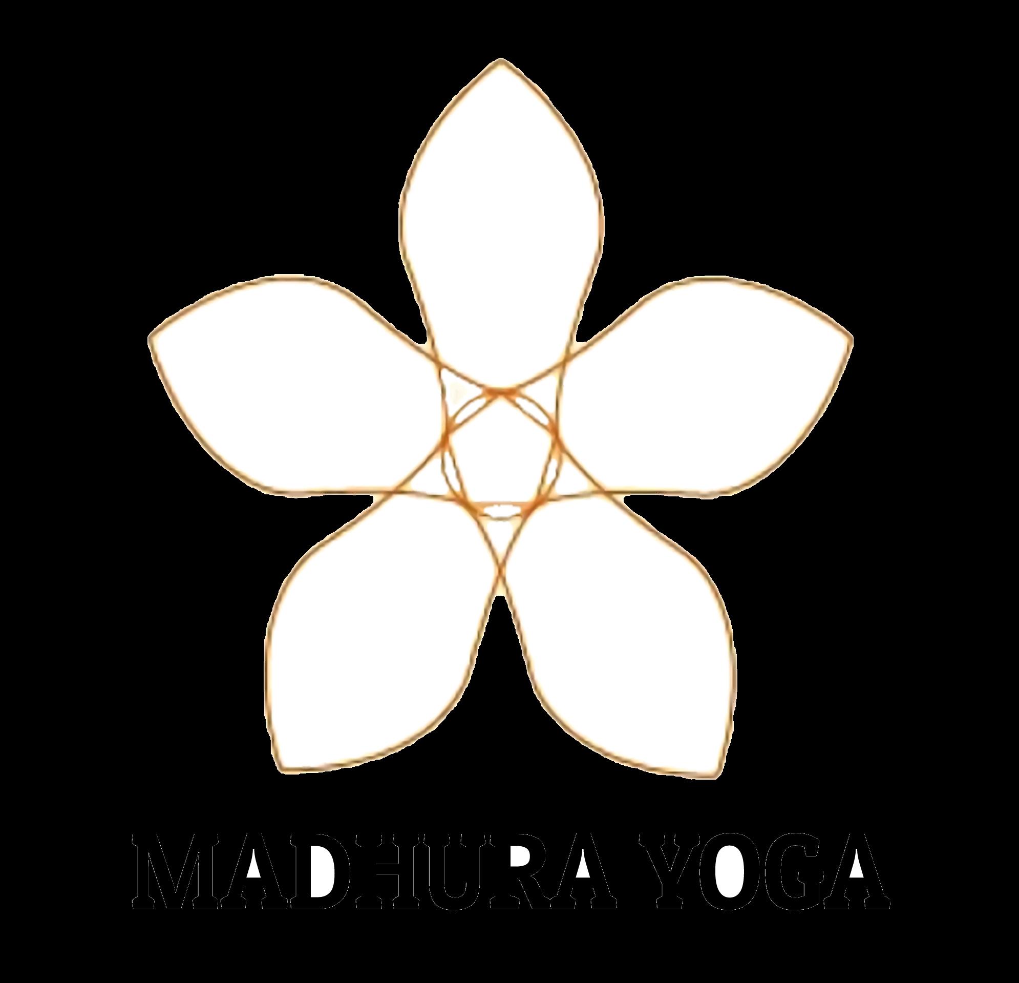 YOGA MADHURA